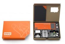08-kano-kit-open-box