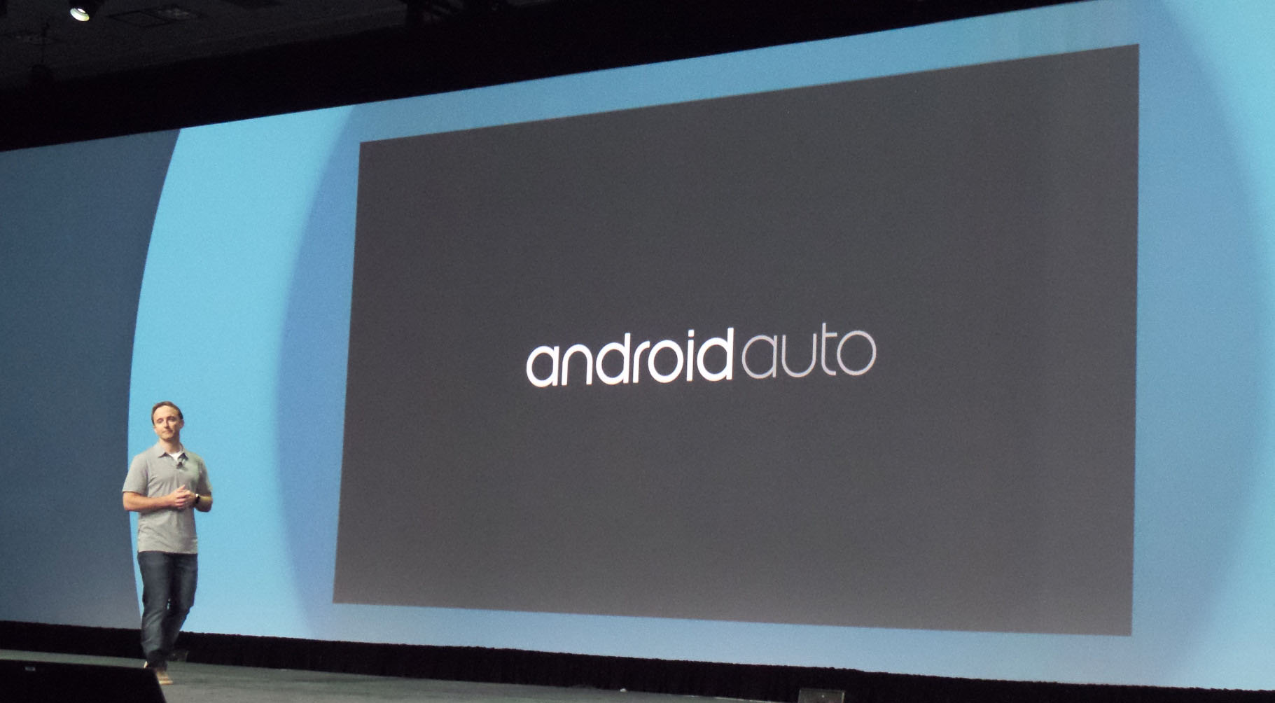 AH-Google-IO-2014-311-of-18-Android-Auto-Logo