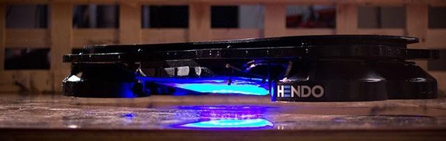 49105-hendo-hoverboard