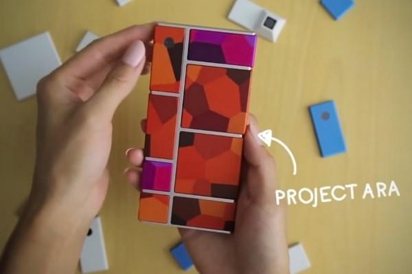 Project-Ara1