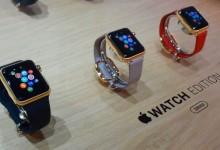 cms_20150417_apple-watch-presentazionejpg1429284233_immagine_obig