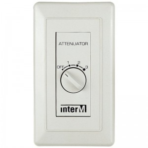attenuatore-interm-att-30-per-regolazione-volume-impianti-filodiffusione-pa-100v-