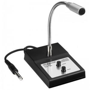 microfono-pa-da-tavolo-a-collo-di-cigno-monacor-ecm-200