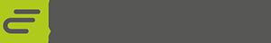 Electrosound Mangione – Audio HI FI, LED, Sicurezza, Elettronica professionale